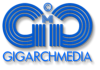 GIGArchMedia Copyright